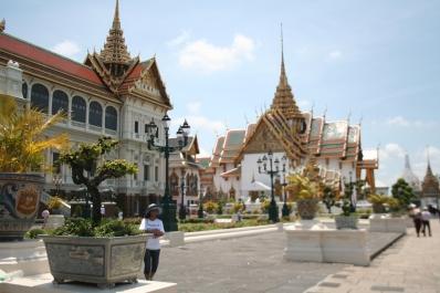 www.bangkokasiatravel.com