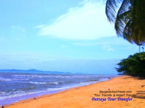 Pattaya Van Transfer Services (8)